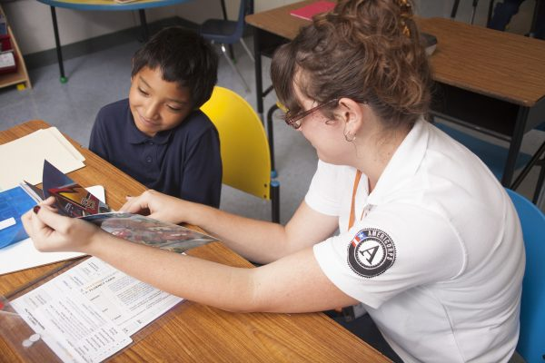 Reading-Partners-14