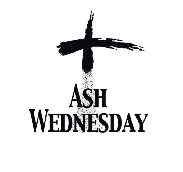 web1_ash-wednesday-free-clipart-1