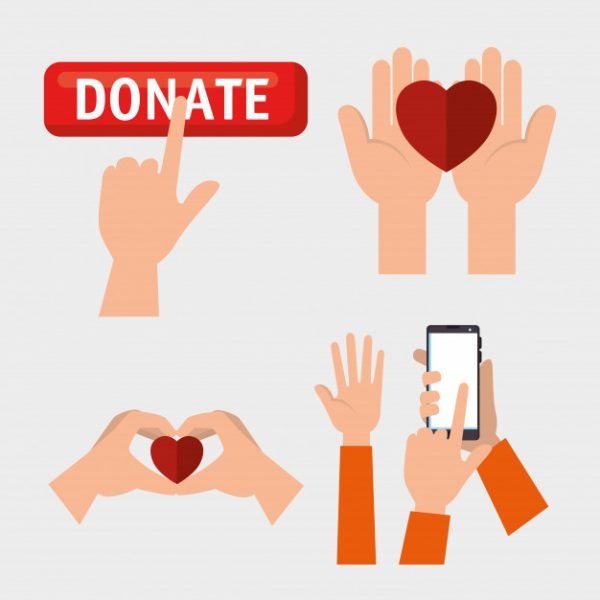 set-hands-with-hearts-charity-donation_24877-54453