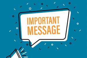 importantmessage-01