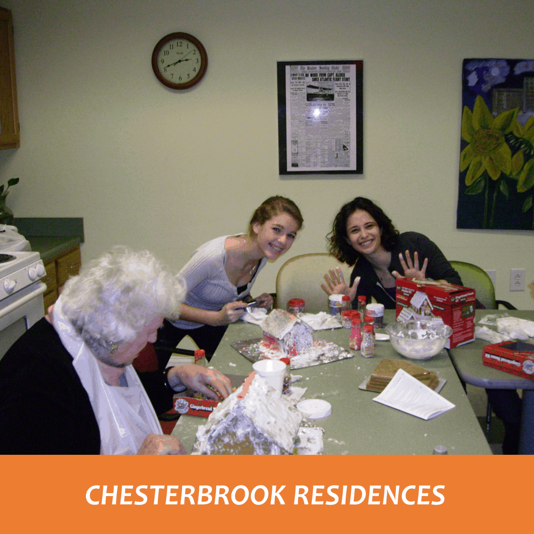 Chesterbrook Res 621